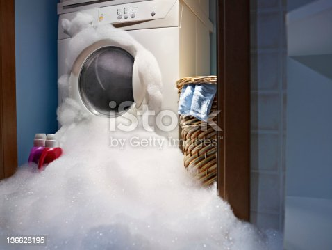 istock home disasters 136628195