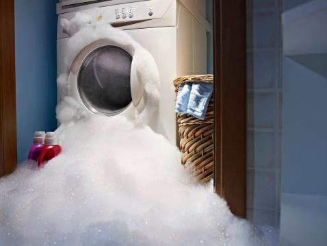 Home Katastrophen Stockfoto und mehr Bilder von Ausrüstung und Geräte