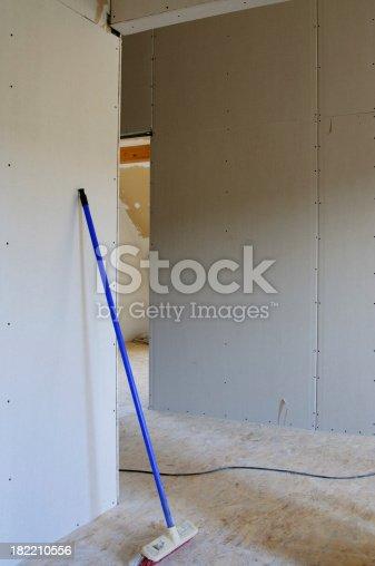 istock Home Improvement 182210556