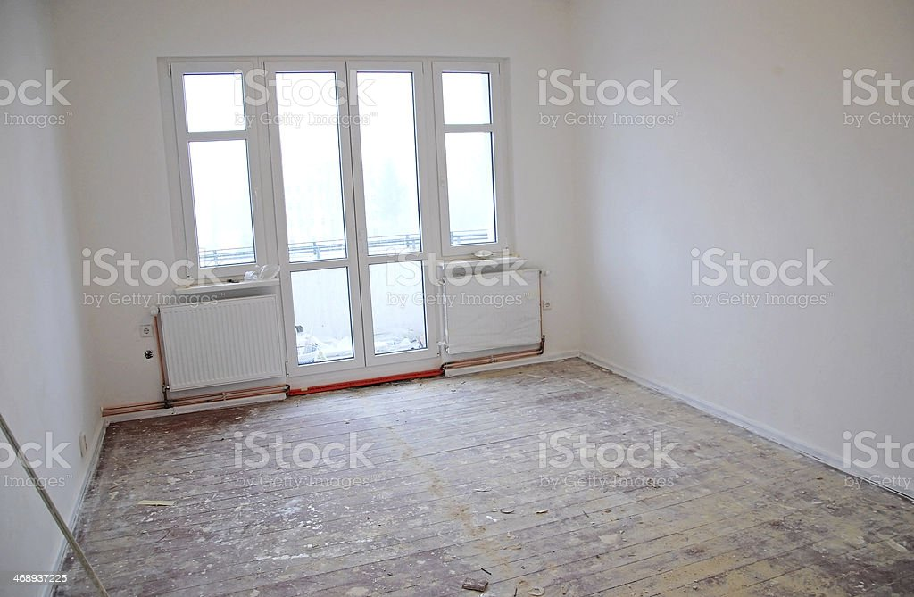 home improvement stock photo