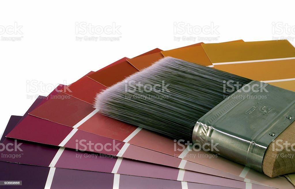 Home Improvement royalty-free stock photo