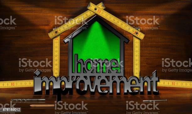 Home improvement symbol with wooden ruler picture id878189012?b=1&k=6&m=878189012&s=612x612&h=py91j9zlzsyt8dlnvxhsfv7ybrwdyfb f1v0qsb4zla=