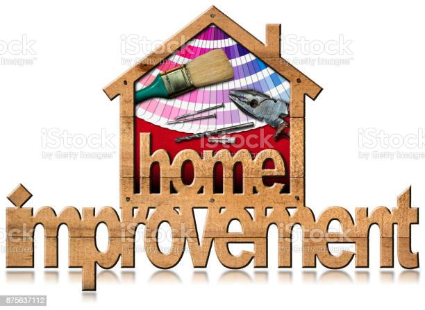Home improvement symbol with work tools picture id875637112?b=1&k=6&m=875637112&s=612x612&h=1blmqhzdwqklxfjiwodbnfzb1shhrv x3hisgcx8 7g=
