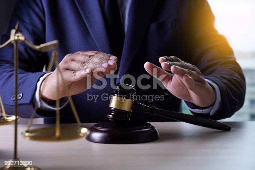 182148217istockphoto home insurance, Law and justice concept 992713390