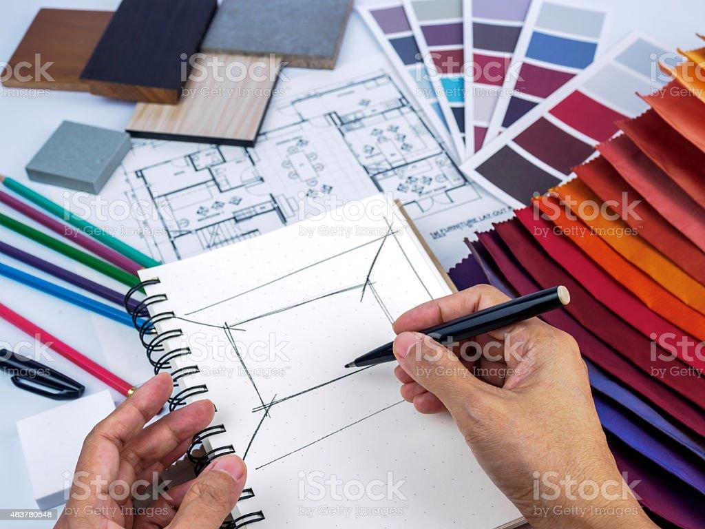 Photo Libre De Droit De Interieur De Maison De La Decoration
