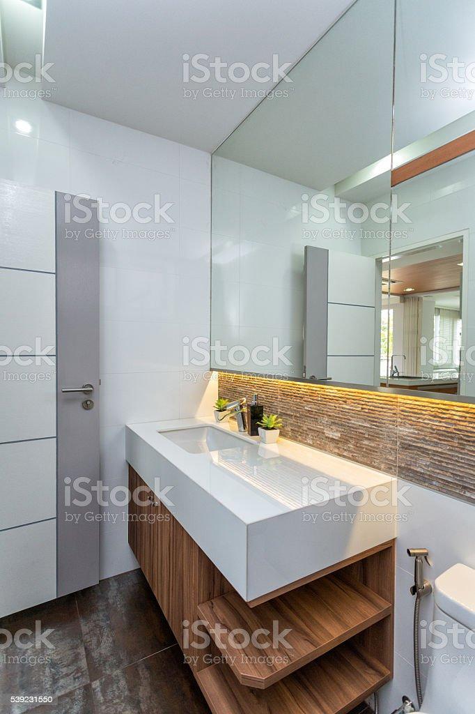 home interior design royalty-free stock photo