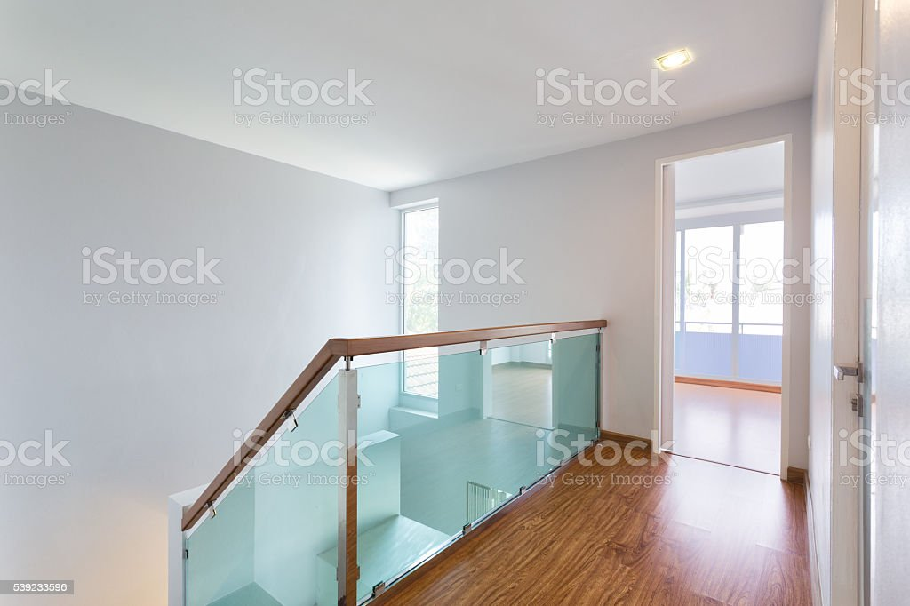 Home interior design royalty-free stock photo