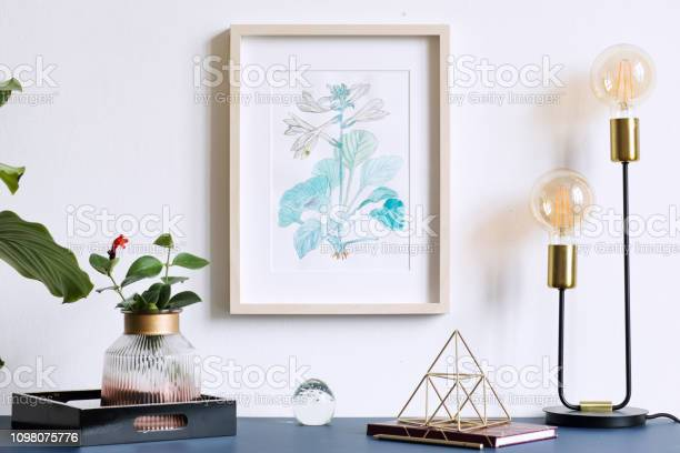 Home interior floral poster mock up with vertical wooden frame table picture id1098075776?b=1&k=6&m=1098075776&s=612x612&h=bbuxiosfqed9vhqpzvcthm 8n8g05k 7exqdv7lg6xu=