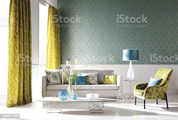 Home interior of a contemporary living room with furniture picture id639822898?b=1&k=6&m=639822898&s=612x612&h=5qo1oer7yaai l8xj9w4agrrrk awtqv0zptwogewd8=
