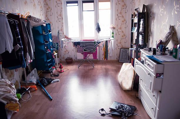home Innenansicht – Foto