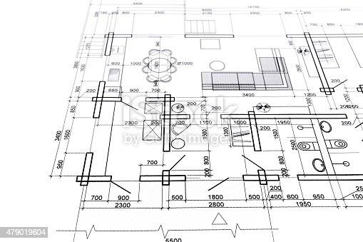 479023658 istock photo home interior plans 479019604