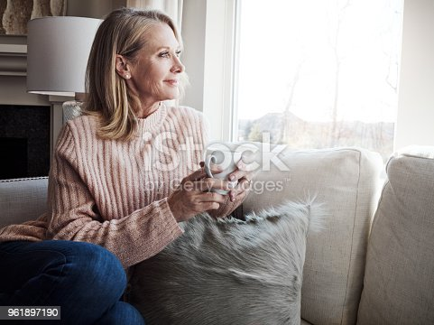 638765726 istock photo Home is where the coffee is 961897190