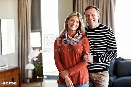 638771390istockphoto Home is where the heart is 498297268