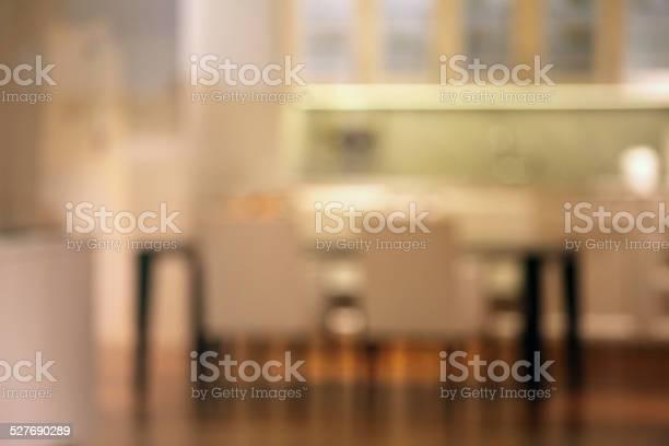 Home kitchen apartment interior defocused background picture id527690289?b=1&k=6&m=527690289&s=612x612&h=jlpc efmxvqjoznsn14mmafdm j943xgr1qtv4lgmqa=
