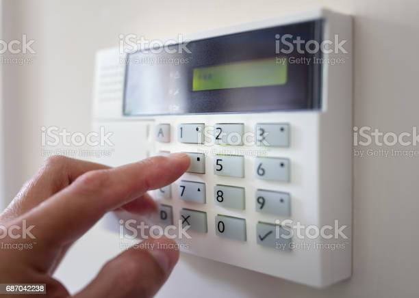 Home or office security picture id687042238?b=1&k=6&m=687042238&s=612x612&h=no7lkuauxs161wvmqvs8 j1trn44ulaxeynhviro hy=