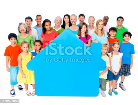 671270528istockphoto Home 175527859