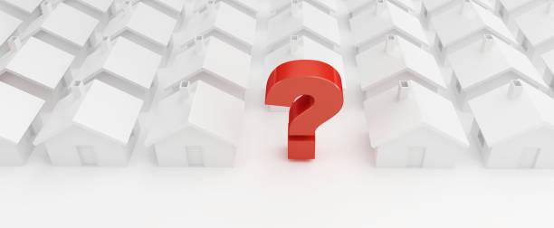 Home question mark on a white background picture id1142551453?b=1&k=6&m=1142551453&s=612x612&w=0&h=kjoboqdz osha7jc jthynrhjayixtk0zrypg58fimu=
