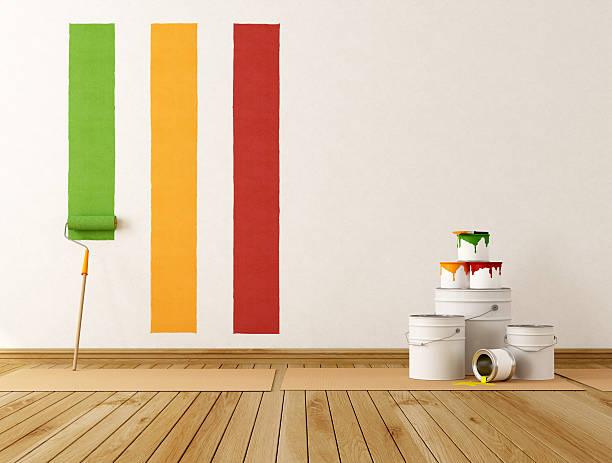 Home Renovierung – Foto