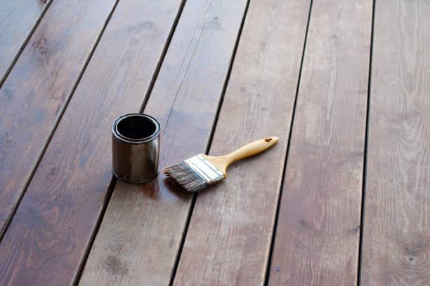 home renovierung - vorbau dekor stock-fotos und bilder