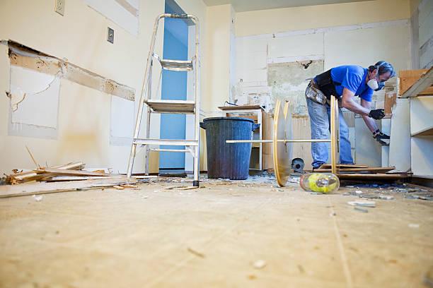 Home renovations picture id463228423?b=1&k=6&m=463228423&s=612x612&w=0&h=gxojajlgfsooqzbn7kaab7vjjzlla2gfte1acsdtopk=