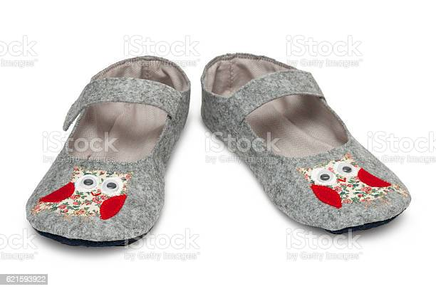 Home slippers owls image picture id621593922?b=1&k=6&m=621593922&s=612x612&h=f7vrgahypex0 fyboxndotqvevijf 0bplvprx6lr6o=