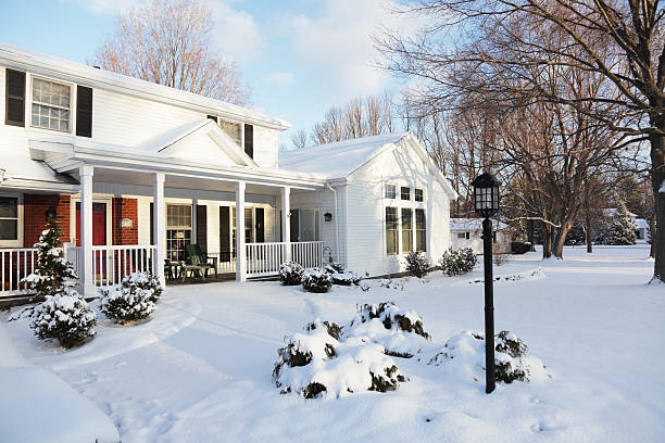 Home snow house winter dawn morning horizontal picture id154952956?b=1&k=6&m=154952956&s=612x612&w=0&h=ys7qfv85dc5mhhobm86xhulbb7gjaz1xzstswrkjiru=