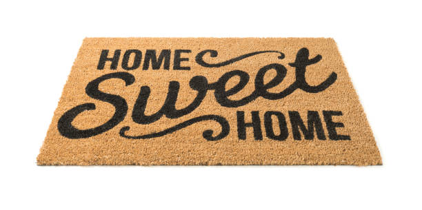 Best Home Sweet Home Stock Photos Pictures Amp Royalty Free
