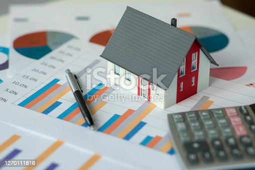 Home tax deduction