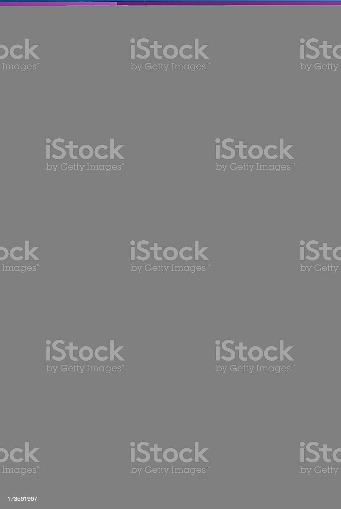 Home Theater royalty-free stock photo