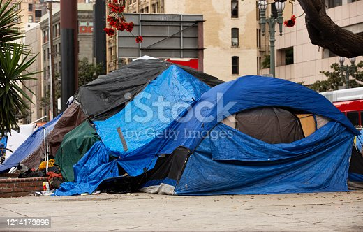 458464131istockphoto Homeless 1214173896