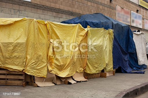 458464131istockphoto Homeless 1214173897