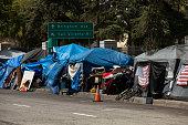 istock Homelessness 1319902065