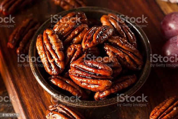 Homemade candied pecans with cinnamon picture id516731711?b=1&k=6&m=516731711&s=612x612&h=9dafgtxcepaxogm7tiqlxgkzifuwuvdzcsp3ivwfm c=