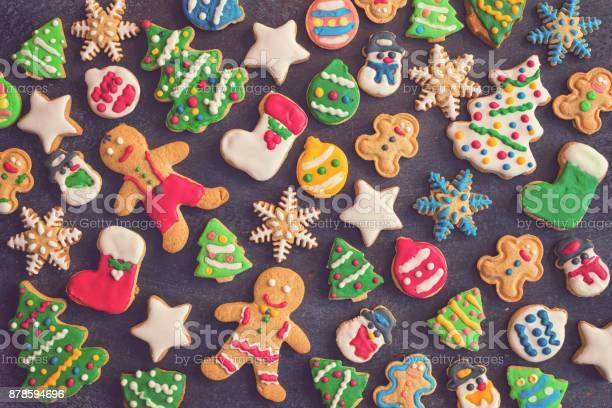 Homemade christmas gingerbread cookies picture id878594696?b=1&k=6&m=878594696&s=612x612&h=x77ie0xvc c4llvpwzsigbcbj0qm8v2zpnwomphrtas=