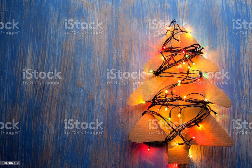 Handmade Paper Pumpkin Lamp 10 Led White Origami Paper Lantern ... | 682x1024