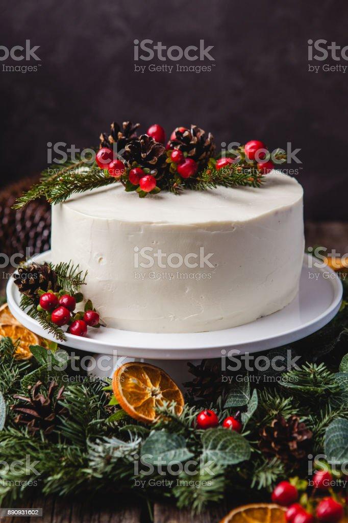 Essen Analcreme Kuchen