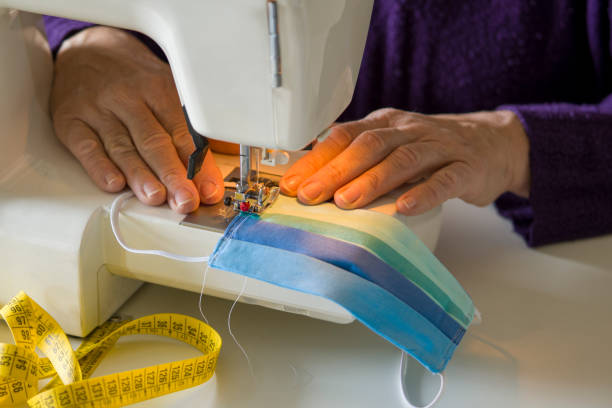 204,106 Sewing Stock Photos, Pictures & Royalty-Free Images - iStock