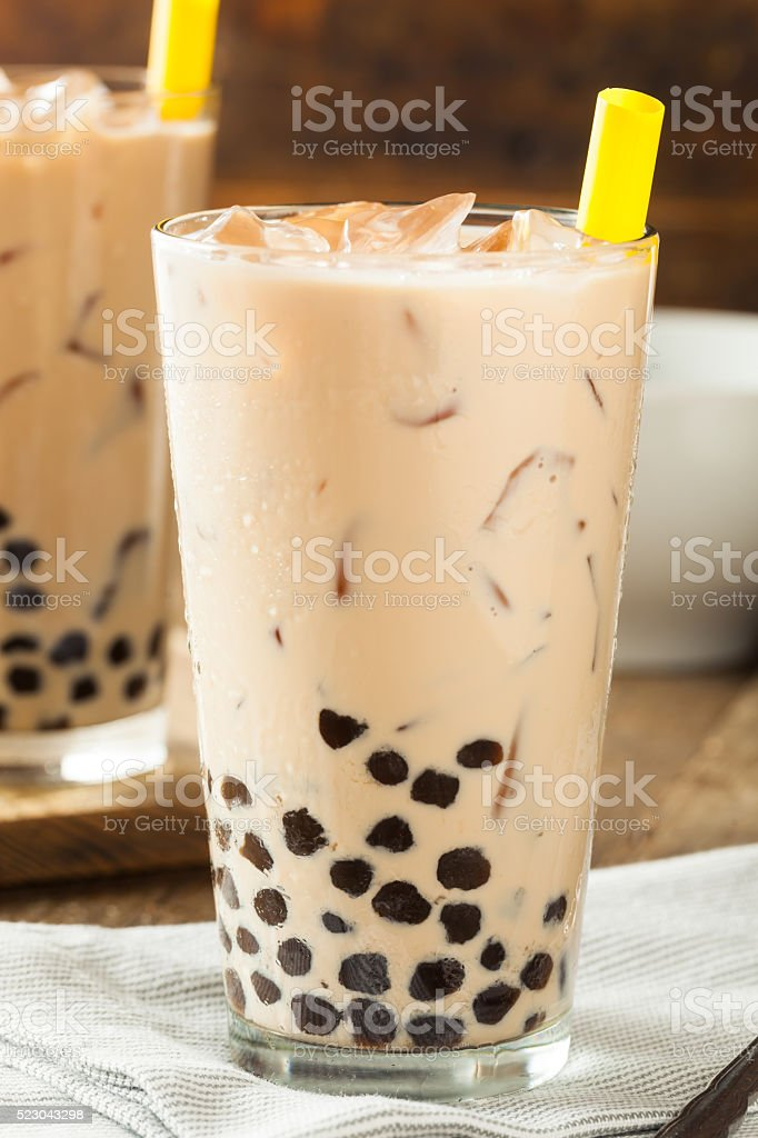 Avalanche bubble tea prices