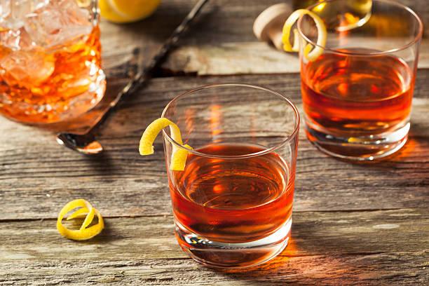 Homemade new orleans sazerac cocktail picture id540601008?b=1&k=6&m=540601008&s=612x612&w=0&h=dkic92abimb9bdj qqzvloeal4hmflohmb924lapqwa=