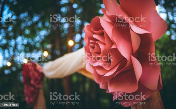 Homemade paper flowers picture id935617002?b=1&k=6&m=935617002&s=612x612&h=svjqh9v4w4qibyq1gyehd9nhpd 4swcbisi1 m3bps4=
