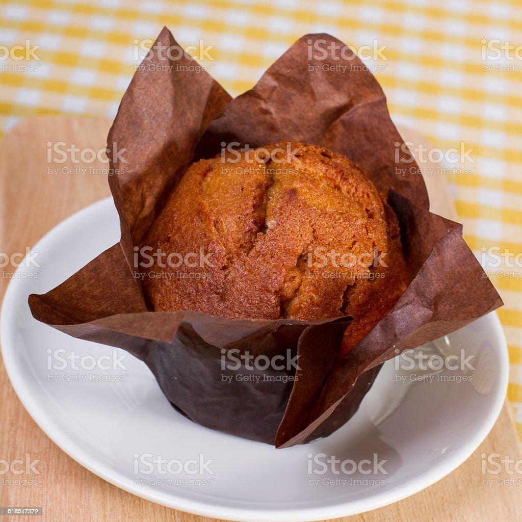 homemade pastries cake muffin sweet stock photo