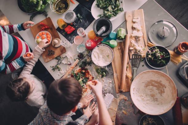 Homemade pizza for dinner picture id923618820?b=1&k=6&m=923618820&s=612x612&w=0&h=zvsx8i3lwjhf7i9f4lh9pgx73fsbe b2lmepjazbkka=