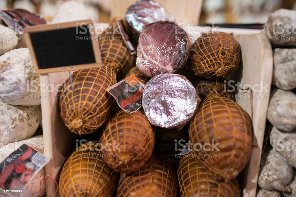 Qualidade caseira - Foto de stock de Alimentação Não-saudável royalty-free