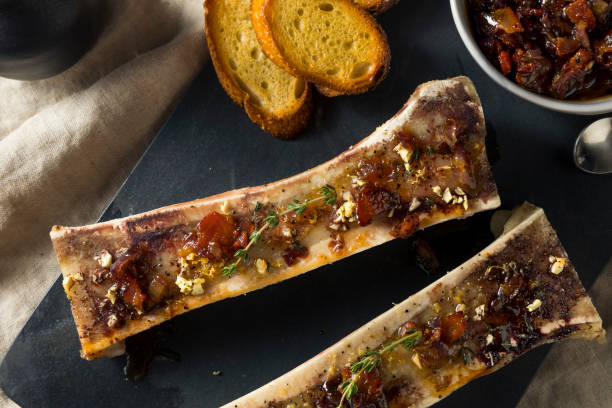 Best Bone Marrow Stock Photos, Pictures & Royalty-Free