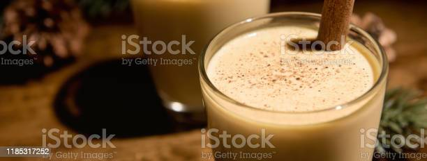 Homemade traditional christmas eggnog drinks picture id1185317252?b=1&k=6&m=1185317252&s=612x612&h=7pexyi2dhtw8f9zquwnsf 55maqrel gsgj2l9 xcjy=