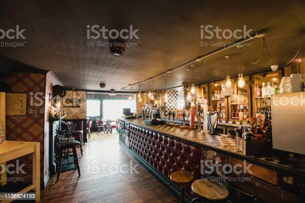 Homey bar interior picture id1138824153?b=1&k=6&m=1138824153&s=612x612&h=ducmx5hor5vq2 vqgr3za3mq0qzlq cysd7iie4lisw=