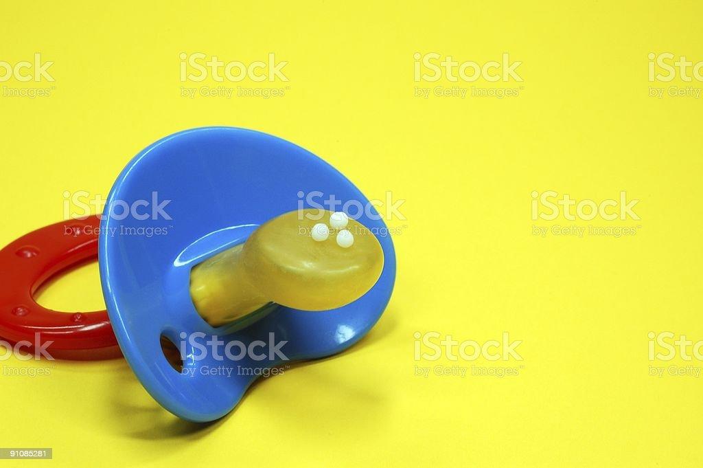 Homoeopathy - prepared dummy stock photo