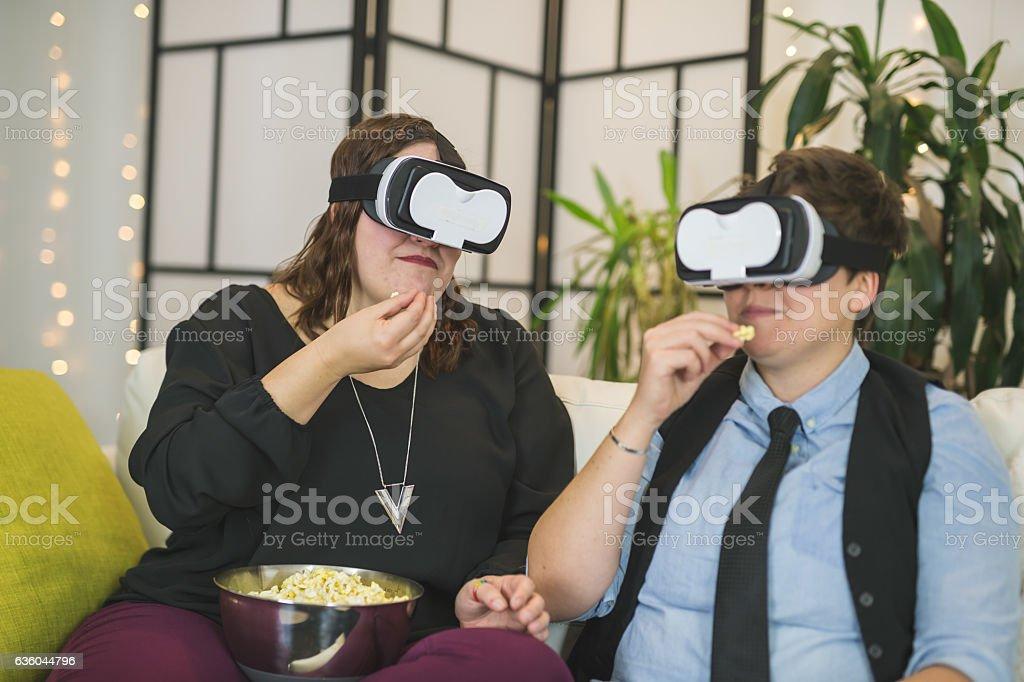 Xxx free reality lesbian family