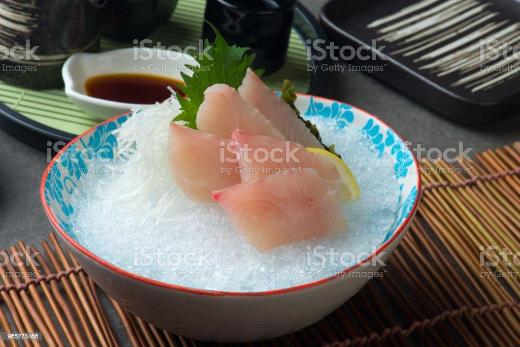 hon maguro ohtoro, fresh tuna fatty belly sashimi sushi zbiór zdjęć royalty-free