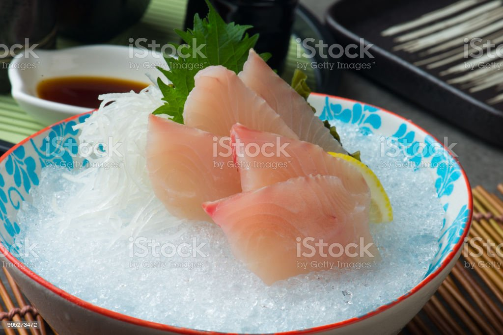 hon maguro ohtoro, fresh tuna fatty belly sashimi sushi zbiór zdjęć royalty-free